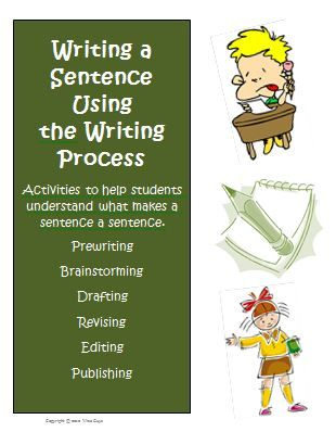 This Wonder writing activity poster is triple the fun with the combination  of coloring  creativity