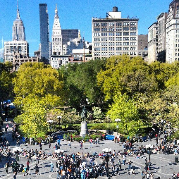 16 best NYC Picnic Locations images on Pinterest | Picnic, Picnics ...
