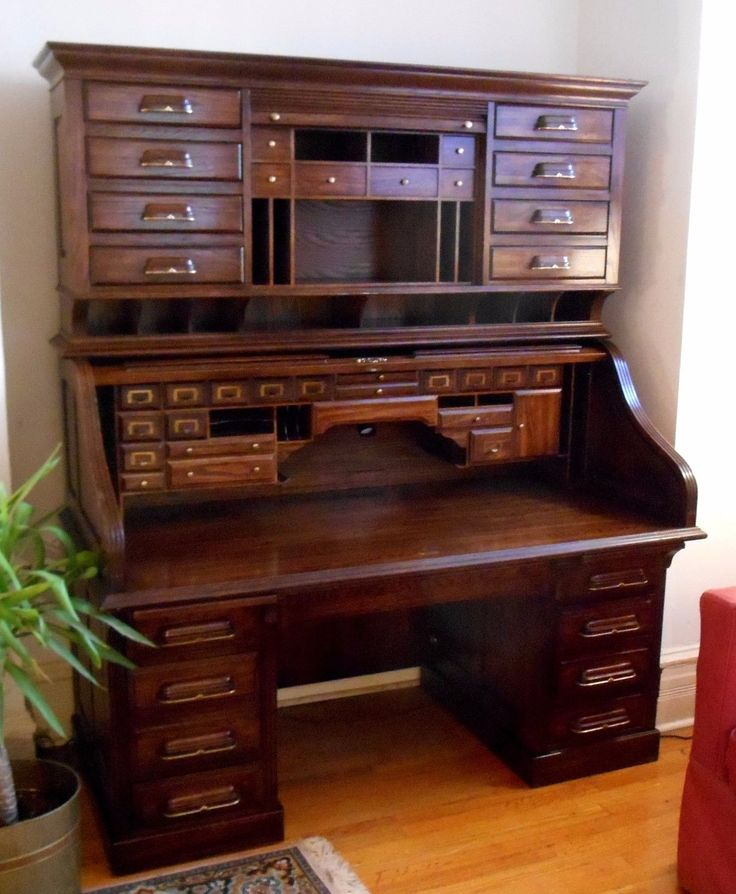 697 Best Fly Tying Images On Pinterest Antique Furniture