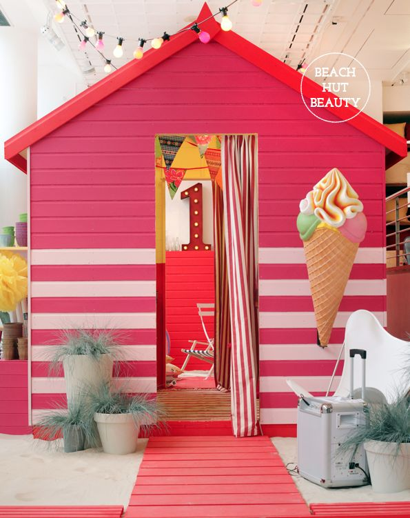 Store Tour: The Conran Shop, London – Bright.Bazaar