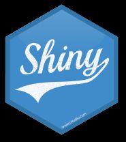 RStudio_Hex_shiny.psd