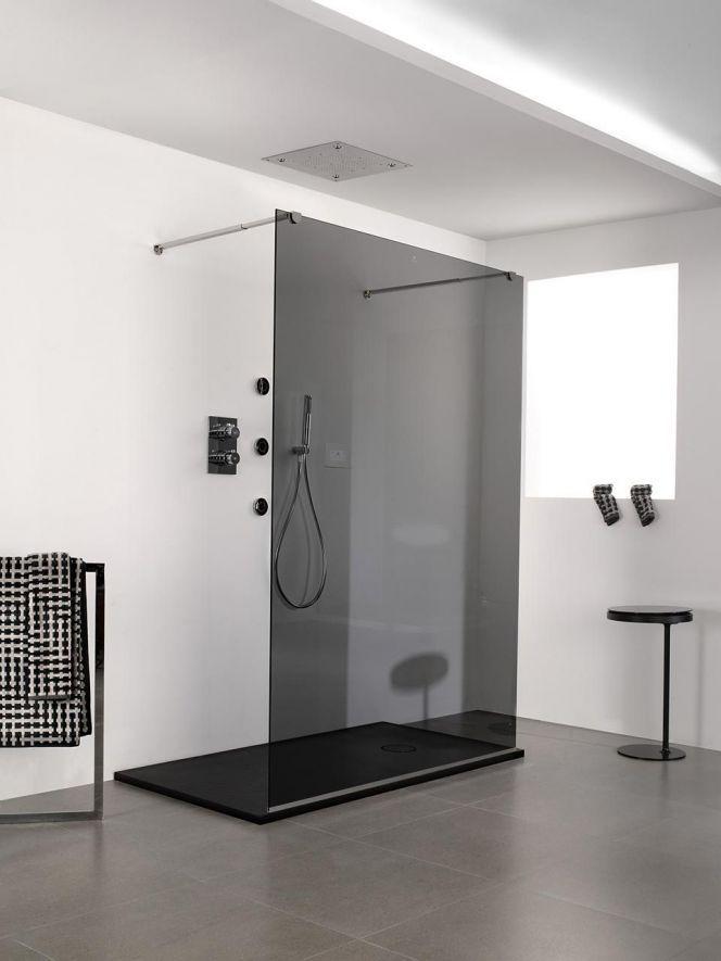 douche l 39 italienne de porcelanosa porcelanosa casas de banho in cio pinterest douches. Black Bedroom Furniture Sets. Home Design Ideas