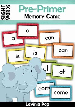 701 best images about sight words on pinterest the words literacy centers and sight word centers. Black Bedroom Furniture Sets. Home Design Ideas
