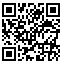 how to make own qr code free