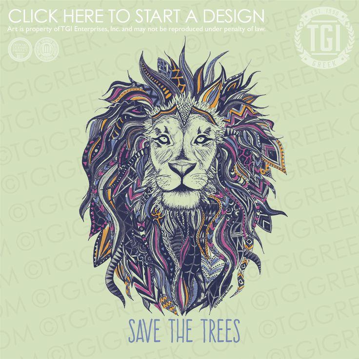 Sigma Alpha Epsilon   ΣΑΕ   SAE   Earth Day Shirt   Save the Trees   TGI Greek   Greek Apparel   Custom Apparel   Fraternity Tee Shirts   Fraternity T-shirts   Custom T-Shirts