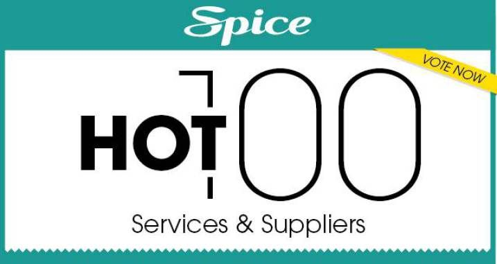 Proj-X | Spice Hot 100 Services and Suppliers