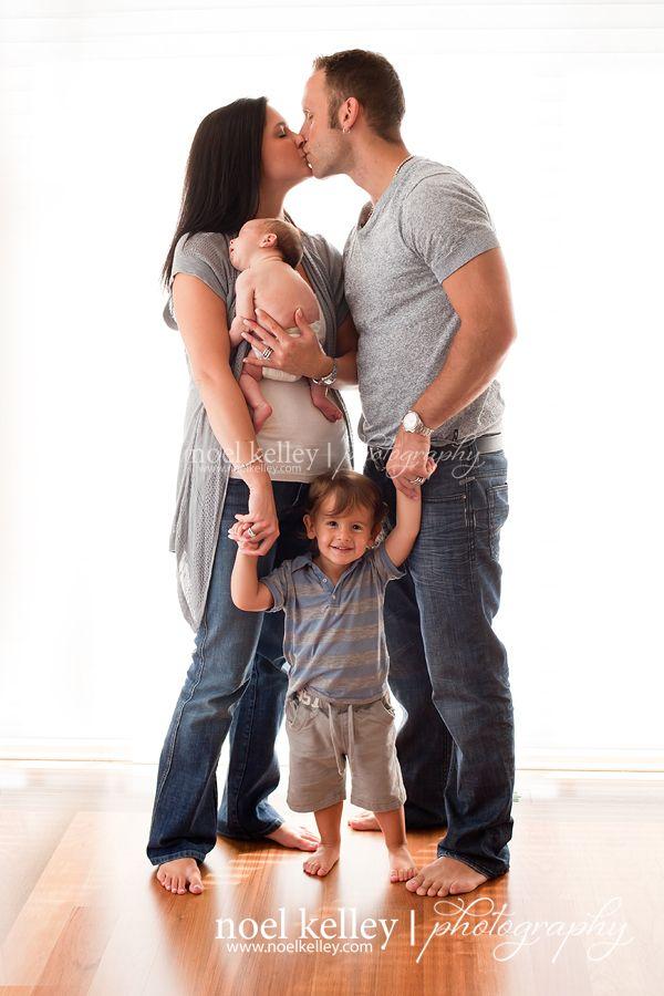 Linda familia.: Pictures Ideas, Newborns Photographers, Families Shots, Families Pictures, Newborns Families Photo, Photo Ideas, Baby, Families Pics, Family Photo