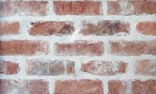 Image result for Smeared Mortar Finishes