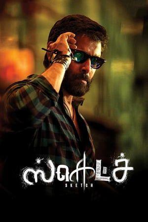 sketch tamil movie download