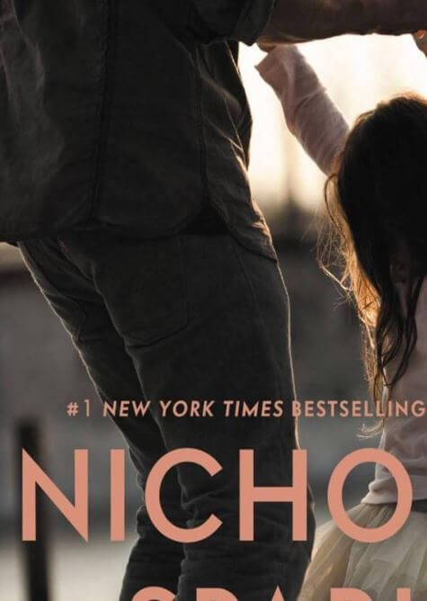 The 237 best free books in pdf by 8freebooks images on pinterest two by two by nicholas sparks download two by two pdf book by nicholas sparks soft copy of book two by two author nicholas sparks completely free fandeluxe Image collections