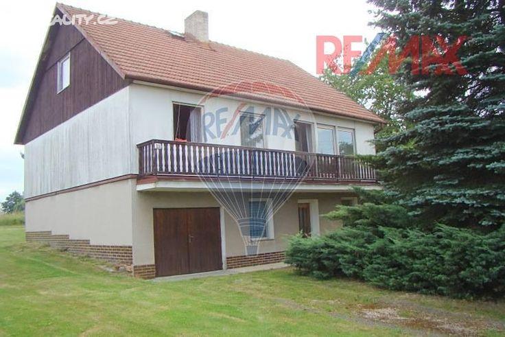 Rodinný dům 268 m² k prodeji Žďár, okres Mladá Boleslav; 3100000 Kč (Daň z nabytí nemovité věci hradí kupující a není součástí kupní ceny), garáž, patrový, samostatný, montovaná stavba, v dobrém stavu.
