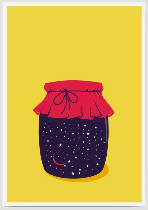 Space Jar   The jar of space is for every relationship. You don't know it yet but you need it. (Stars are FREE FREE FREE!) Theme - WIT   Artist - Avinash Jai Singh    A5 / A4 / A3 / A2    ☏ (+91) 22 26550982    #ThisIsMyArt #ArtOfOurTimes   ● Own it & #SupportTheArtist ●
