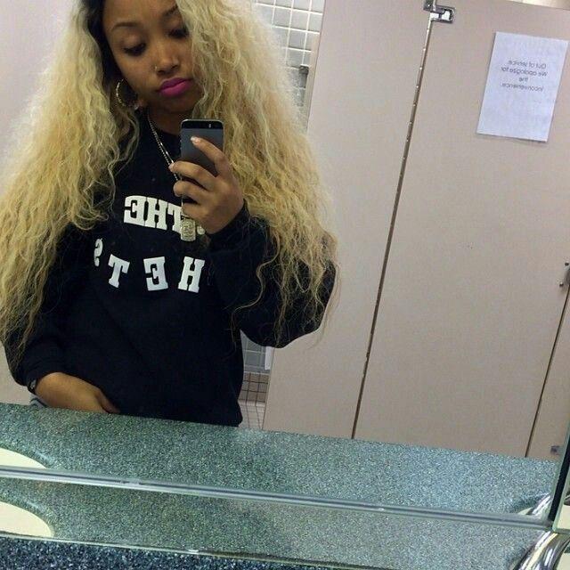242 Best Omg Girlz Images On Pinterest Omg Girlz Braid Hair