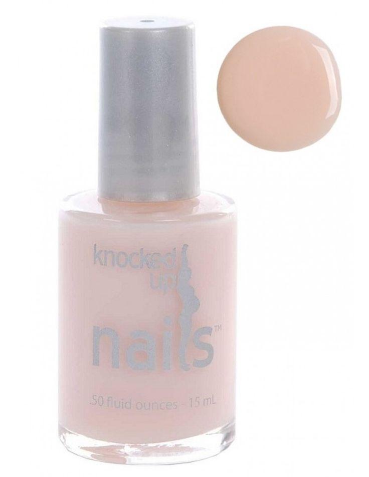 Best 25+ Safe nail polish ideas on Pinterest | Nail polish for ...