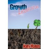 Growth Lessons (Kindle Edition)By Naty Matos