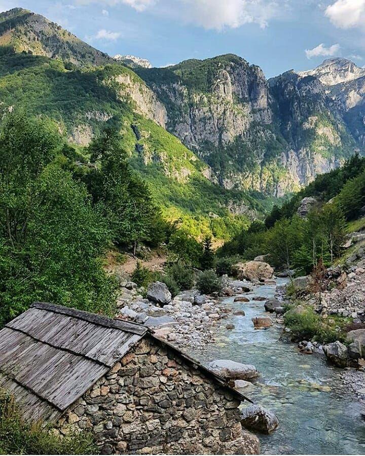 Naturephotography Instagram Nature Montagne Mountain Landscape