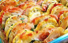 Zeleninová čína,vegetariánská čína, recept, vegetariánské jídlo, vega, bezmasé jídla recepty, vaříme zdravě, dietní jídlo, redukční dieta recepty, recepty, moderní praktická žena, online kuchařka, vaříme zdravě