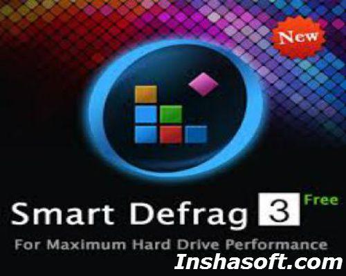 Iobit Smart Defrag Pro License code Iobit Smart Defrag Pro Key License code Download