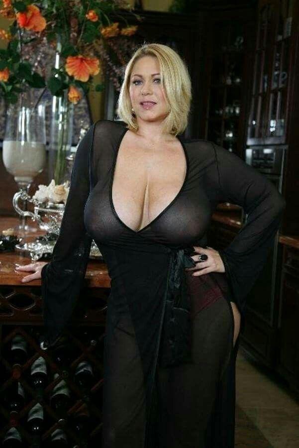 53 Best F U N N Y Images On Pinterest: 44 Besten Blondes Have More Fun... Bilder Auf Pinterest