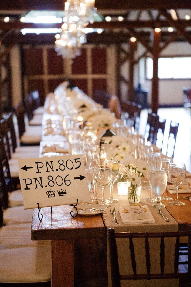 73 Best Wedding Ideas Library Inspired Images On Pinterest Wedding