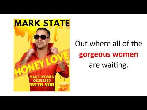 Honey Love System DOWNLOAD - Make Women Obsessed With You