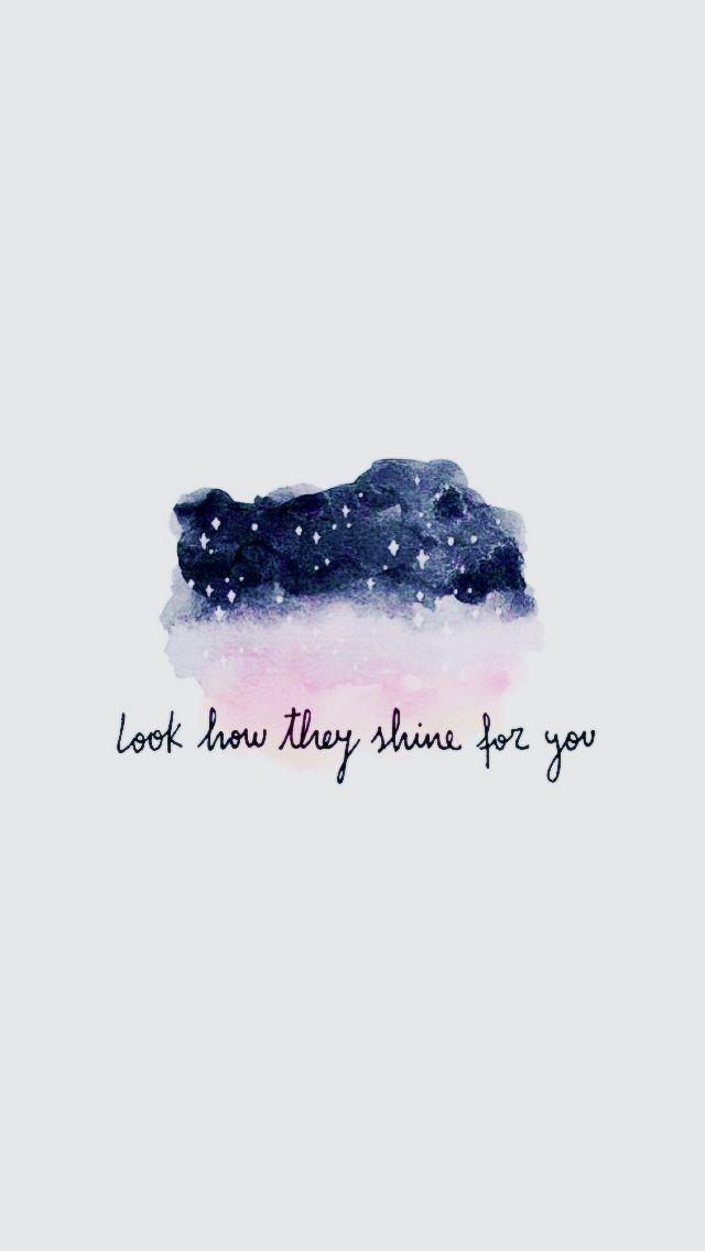 Veja como eles brilham para você.