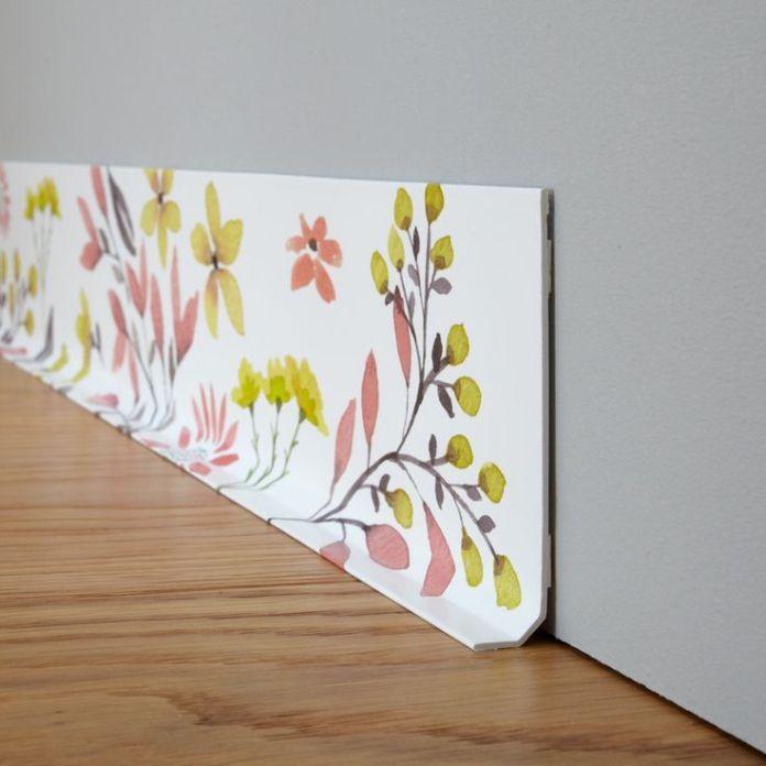 les 25 meilleures id es de la cat gorie peindre plinthes sur pinterest peindre des plinthes. Black Bedroom Furniture Sets. Home Design Ideas