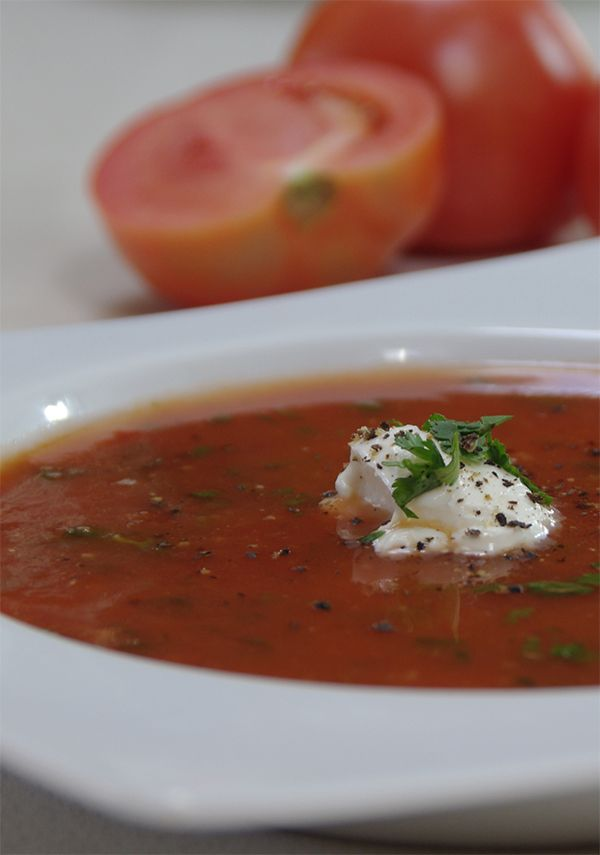 ... soup # soup see more moroccan style spiced chickpea tomato soup