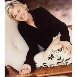 VIP/Guest List Tickets to Ellen DeGeneres Show!