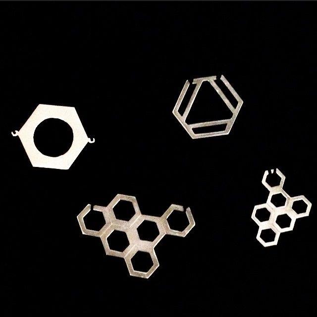 andresco-jewelry-18.jpg 640×640 pixels