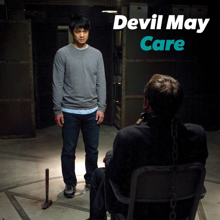 Stream the latest episode of #Supernatural online now! http://www.cwtv.com/cw-video/supernatural/devil-may-care/?play=b14a2a88-71b5-45cc-8d02-69bc23e667be