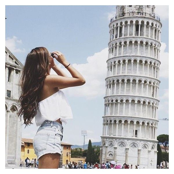 mariana bonilla ❤ liked on Polyvore featuring pictures