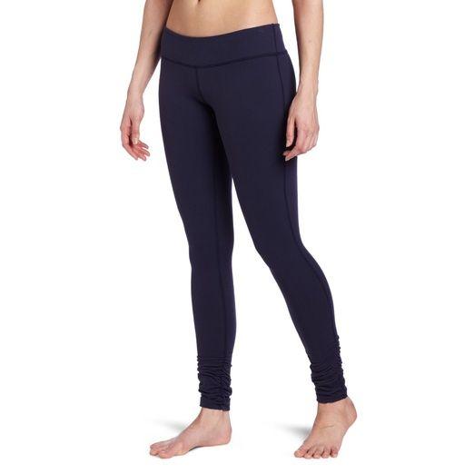 1000  images about Yoga Pants!! <3 on Pinterest | Navy blue, Asana ...