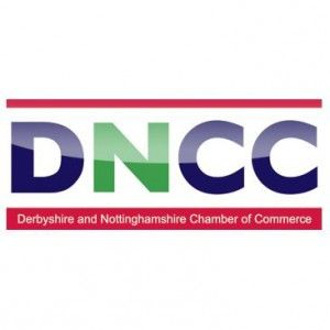 DNCC - Derby Business
