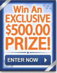Prize Central