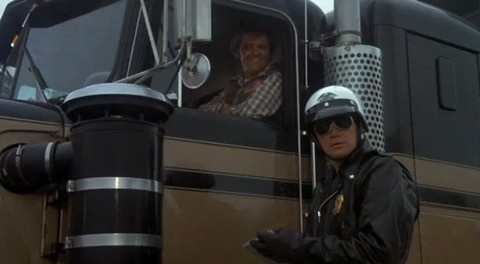 big enos burdette smokey and the bandit. Black Bedroom Furniture Sets. Home Design Ideas