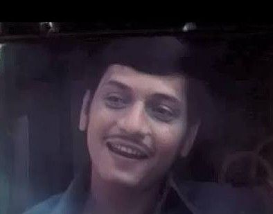 """Amol Palekar -"""" The boy next door """" brought in a wave of fresh air in the world of Cinema when larger than life Titans where ruling & succeeded."""