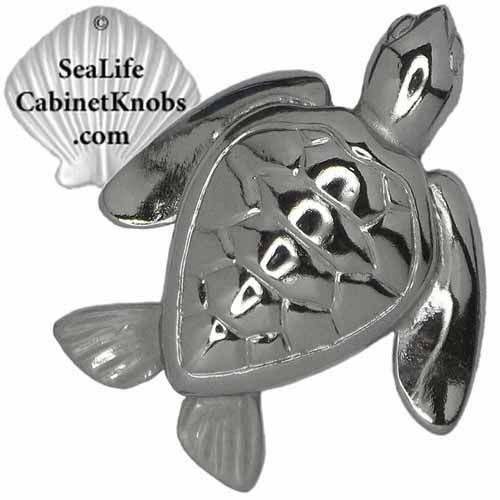 17 Best Images About Sea Turtle Cabinet Knobs And Pulls On