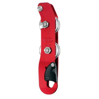 Hasil gambar untuk climbing tools auto stop
