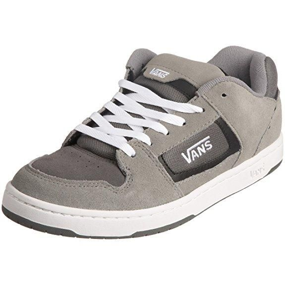 vans docket skate shoes
