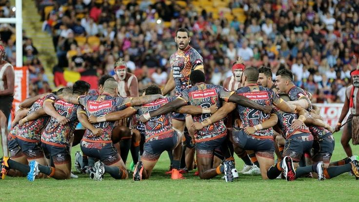 Indigenous All Stars Voting Open  http://www.broncos.com.au/news/2016/11/08/indigenous_all_stars.af_news.html?utm_source=Membership+-+Fan+Mail&utm_campaign=d2cedc6478-EMAIL_CAMPAIGN_2016_11_11&utm_medium=email&utm_term=0_100ee30345-d2cedc6478-35373141