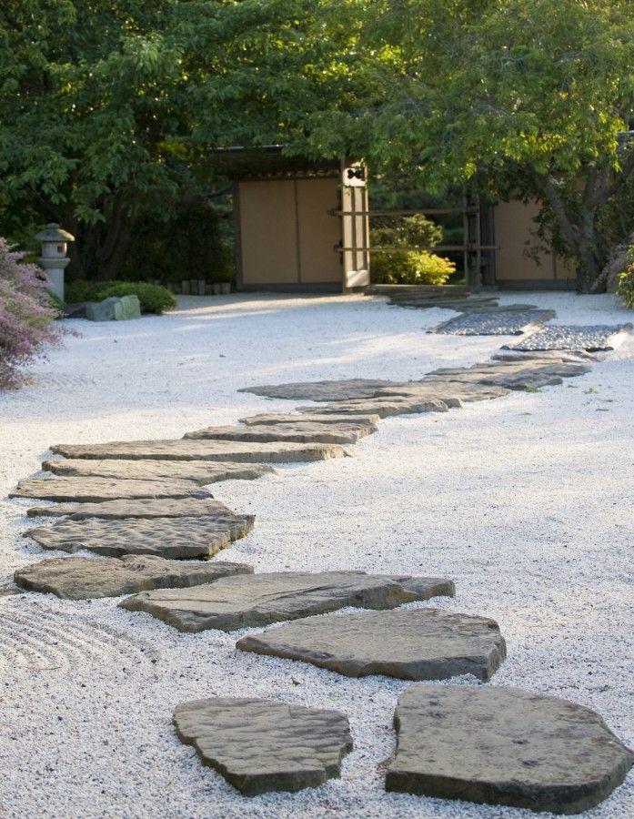 zen garden cesty ekozahrady deva gardens