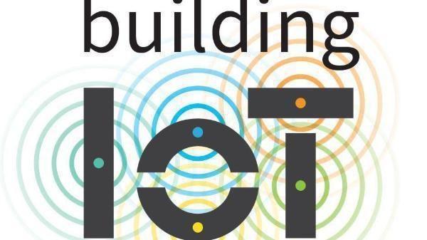 building IoT: Programm der Entwicklerkonferenz zum Internet der Dinge steht fest   heise online