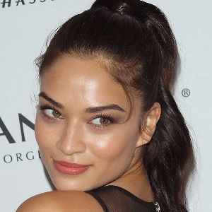 Shanina Shaik (Australian, Model) was born on 11-02-1991.  Get more info like birth place, age, birth sign, biography, family, relation & latest news etc.