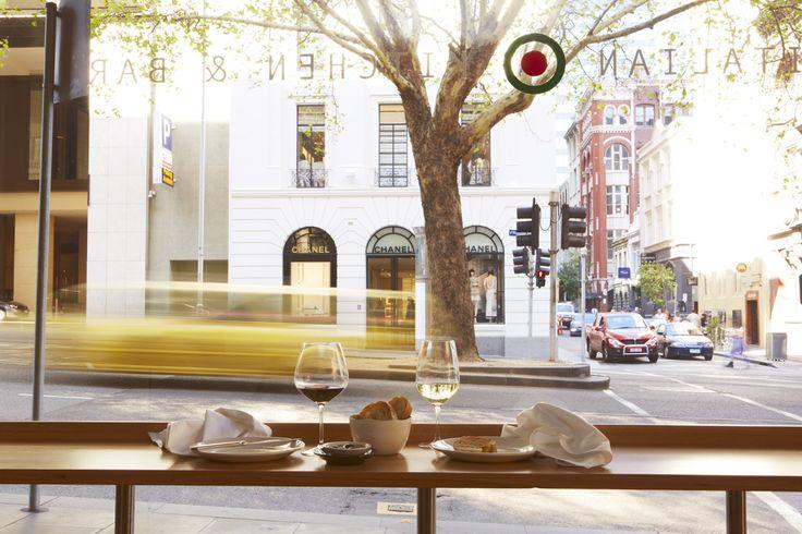 YAK Italian Kitchen http://www.yakitaliankitchen.com.au/#about