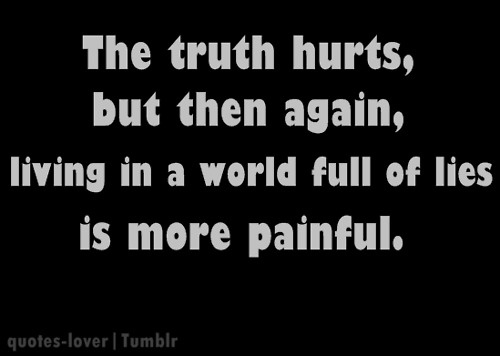 Amen Betrayal Hurts Especially: 17 Best Images About Quotes!sayings!likes! On Pinterest