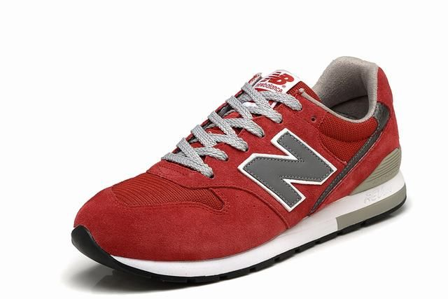 basket new balance homme 2017