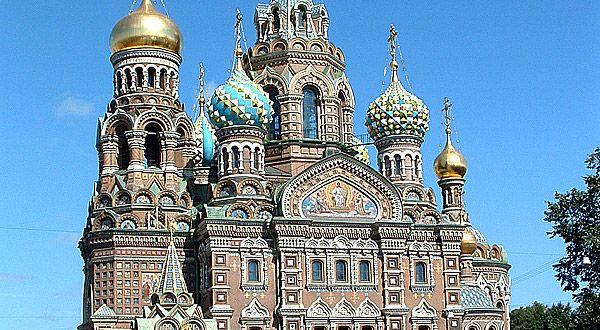 arquitetura russa - Google Search