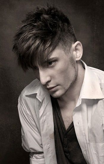 best mens haircuts los angeles 22 best hairstyles images on hair styles 4576