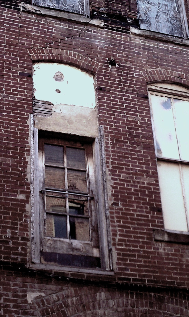 Italian Food Near Me Abandone Building Casa: 63 Best Old Brick Buildings Images On Pinterest